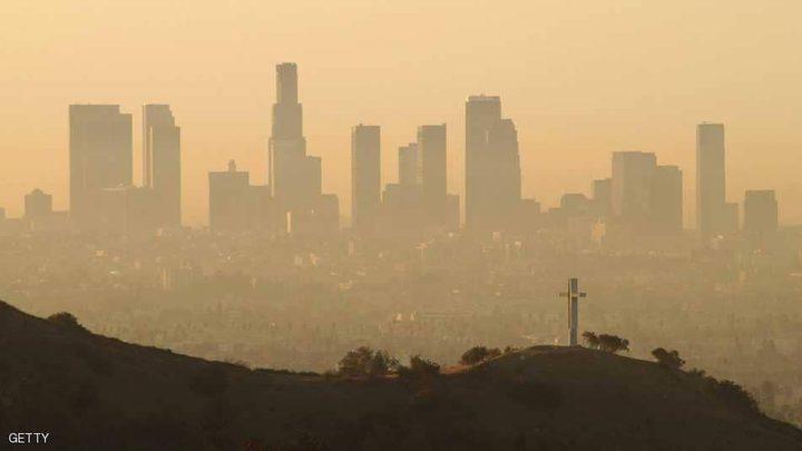 بحث صادم يظهر علاقة التلوث بعدوانية المراهقين