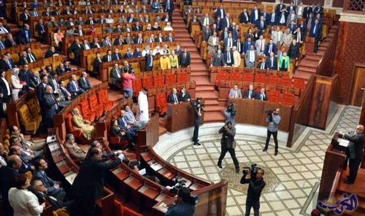 البرلمانات العربية تقرر سحب رعاية واشنطن للسلام