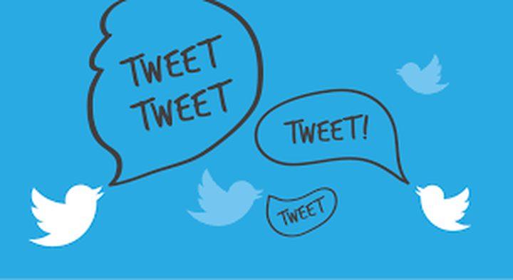 تويتر تعتزم  إطلاق مدونتها الرسمية باللغة العربية