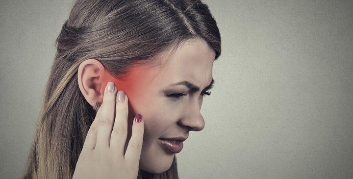 تعرفي على وصفة خل التمر الإسبانية لعلاج التهاب الأذن