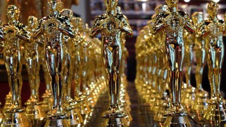 فيلم عربي بين 9 منافسين على الأوسكار