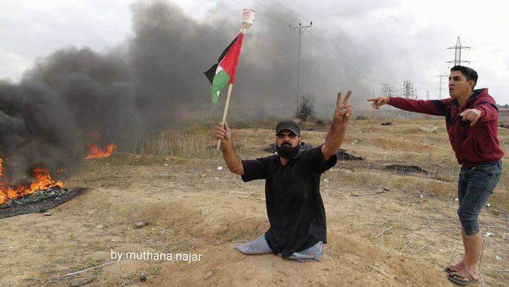 حماس: تعمد قتل المتظاهرين السلميين في الضفة وغزة يؤكد حقيقة إجرام المحتل