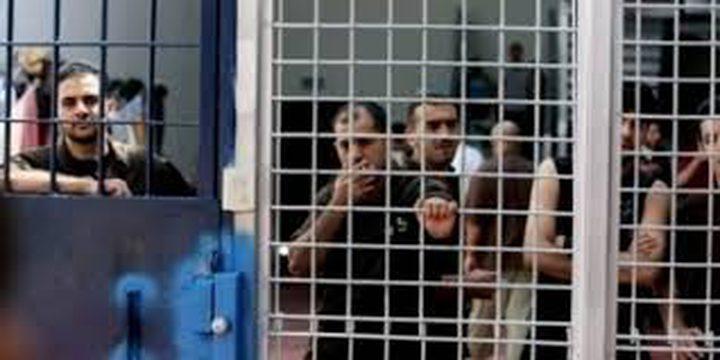 هيئة الأسرى: انتزاع قرار بالإفراج عن ثلاثة أسرى من قرية قصرة