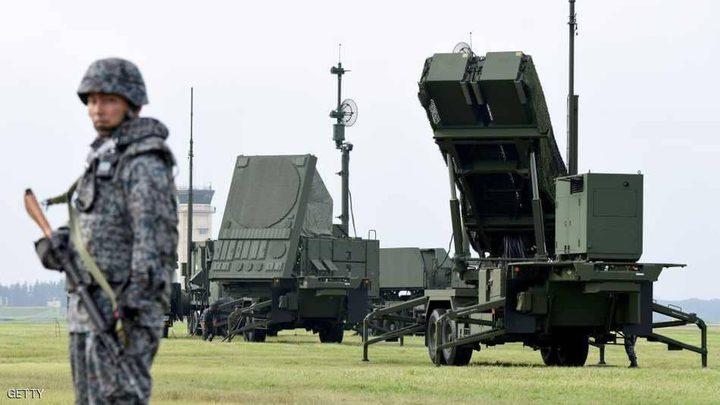 اليابان ترصد ميزانية قياسية لمواجهة كوريا الشمالية