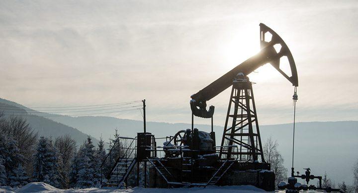 مصر: بدء ضخ الغاز بحقل ظهر بمعدل 350 مليون قدم مكعب يوميا