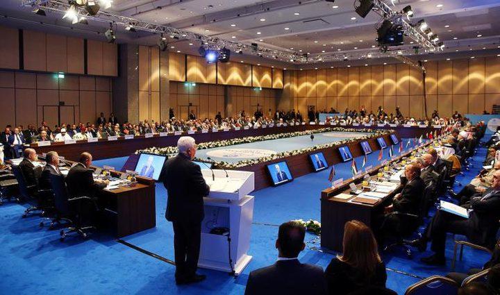 """مجلس الامن ينظر في مشروع ضد """"القدس عاصمة لإسرائيل"""""""
