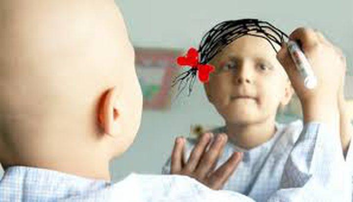 40 % من مرضى السرطان يمكن إنقاذها من الموت بهذه العادات البسيطة
