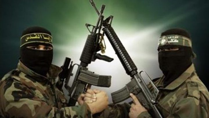 كاتب إسرائيلي: حماس لن تصطدم بحركة الجهاد