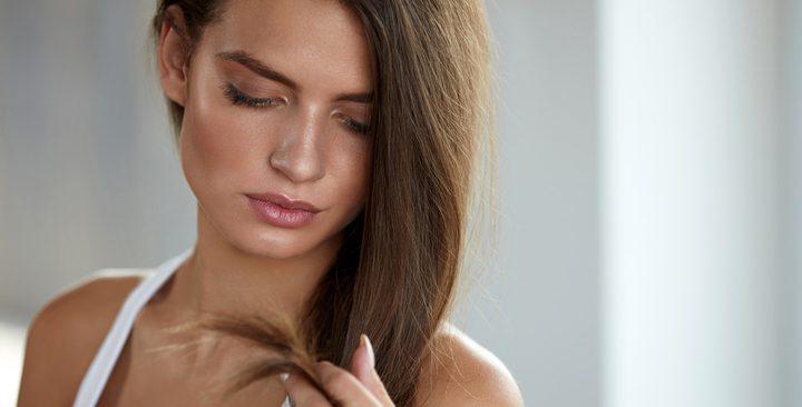 انتبهي.. شعركِ لا ينمو بشكل صحي لهذه الأسباب