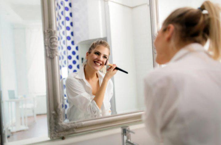 3 طرق منزلية لعلاج بشرتك المرهقة