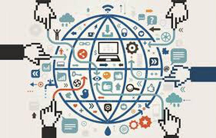 ردود فعل الشركات التقنية على إلغاء حيادية الانترنت
