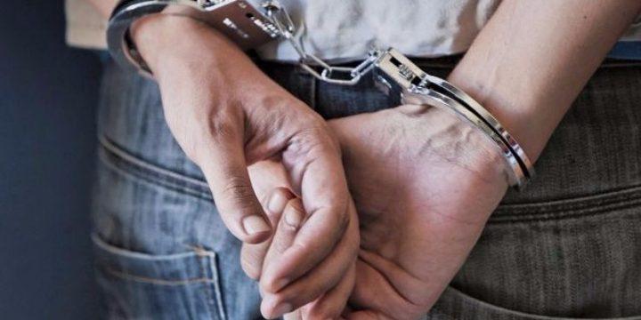 القبض على 5 أشخاص لعدم دفعهم ديْن بقيمة 300 ألف شيقل