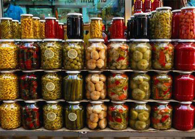 توقيع مذكرة تفاهم لتسهيل دخول المنتجات الفلسطينية للأسواق الإندونيسية