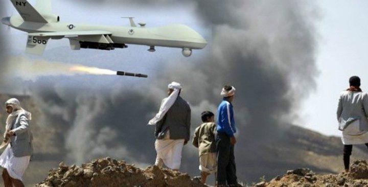 159 قتيلا من الحوثيين خلال الـ24 ساعة الماضية