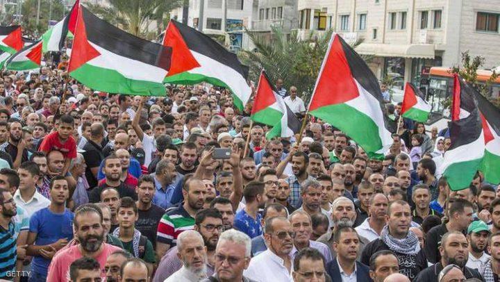 الاحتلال يبعد السلايمة عن القدس