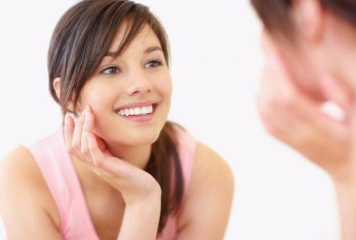 نصائح لمنع ظهور البثور بعد إزالة الشعر الزائد