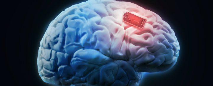 سابقة .. جهاز قادر على تحسين الذاكرة البشرية