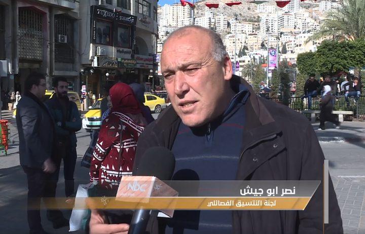 ضجيج مبادرة عالمية رداً على قرار ترامب حول القدس (فيديو)