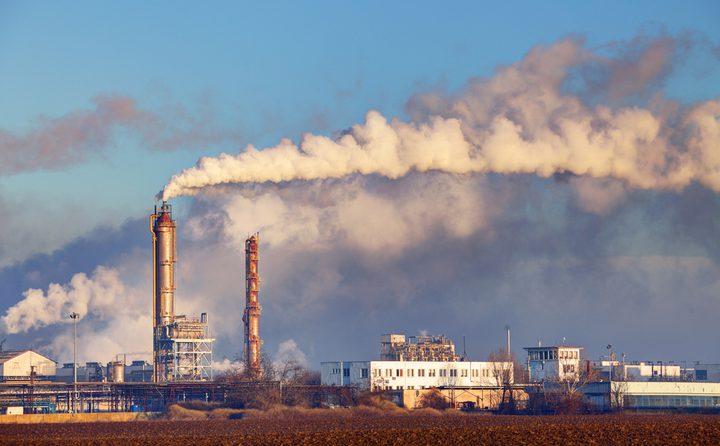 تلوث الهواء يؤدي إلى انحراف سلوك المراهقين