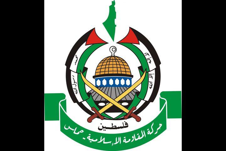 """حماس: الفيتو الأمريكي يؤكد أن الرهان على واشنطن كوسيط """"رهان خاسر"""""""