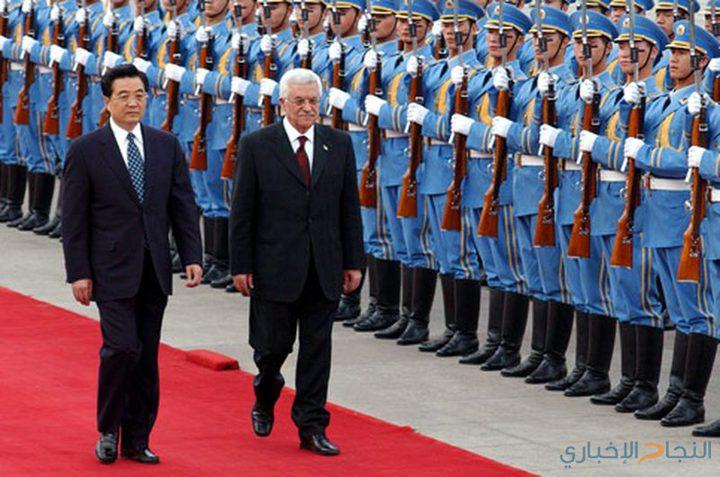 مسؤول فلسطيني بارز يتحرك بين موسكو وبكين .. ما الذي يجري؟