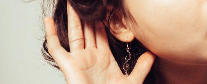 ما حقيقة أن الإنسان يستمع بأذنه اليمنى بشكل أفضل