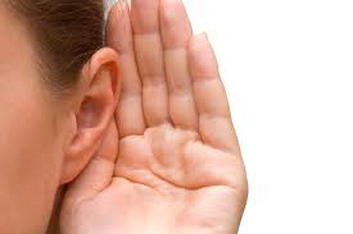 فقدان السمع عامل مسبب للخرف
