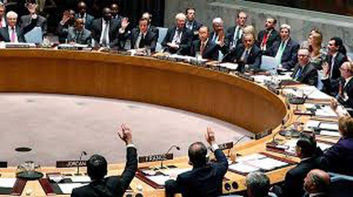 أبو ردينة: عمق الرفض الدولي للموقف الأميركي يمثل انتصاراً لحقوقنا