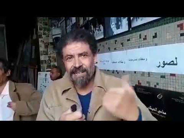 المشهد الثقافي في تونس بعد مرور (7) سنوات من الثورة
