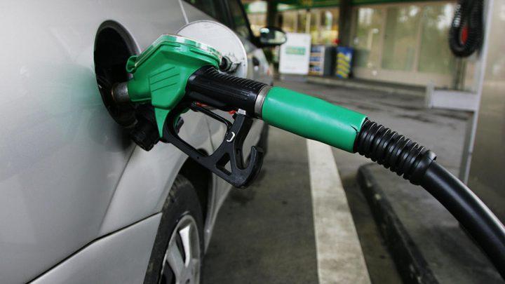 وفر استهلاك الوقود أثناء القيادة بهذه الطريقة