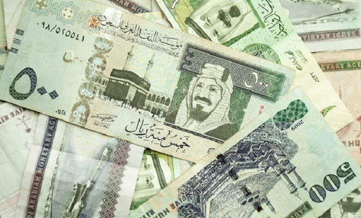 السعودية تتوقع تحصيل 16 مليار دولار من الضرائب ورسوم الأجانب في 2018