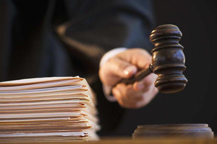 """محكمة مصرية تحيل أوراق 21 متهما بتشكيل """"تنظيم ارهابي"""" إلى المفتي"""
