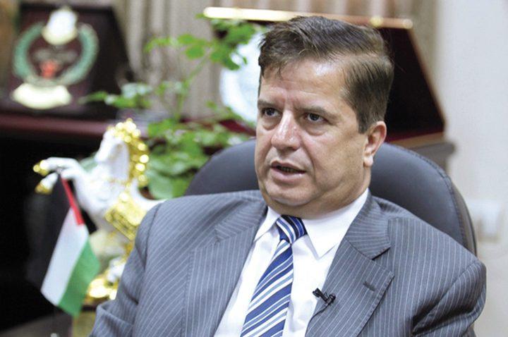 وزير الصحة: الحالة الصحية للمحررة الجريحة أسماء وريدات مستقرة