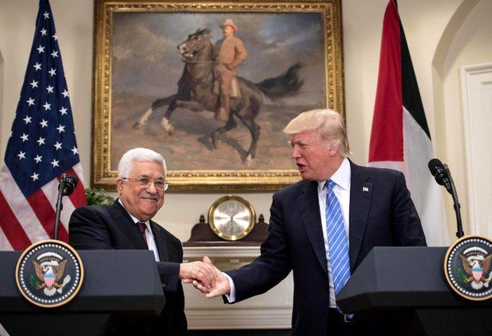 """خبير استراتيجي لـ""""النجاح"""" عن خطاب ترامب: قد يحرم الفلسطينيين من كسر التفرد الأمريكي!"""