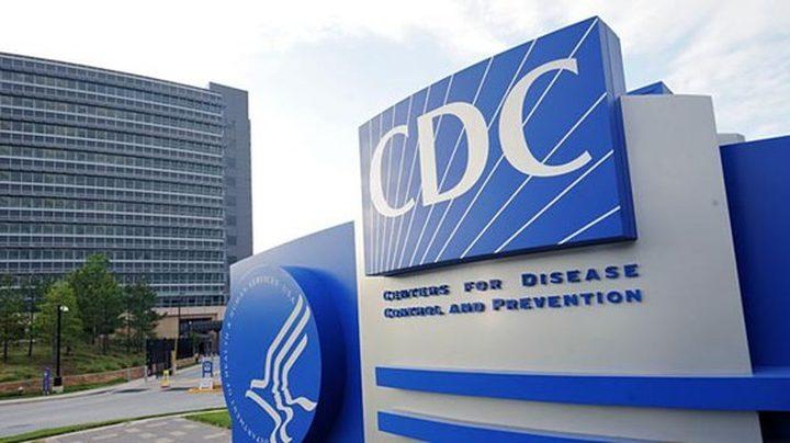 البيتالأبيض يمنع مركز الوقاية من الأمراض من إستخدام 7 مصطلحات
