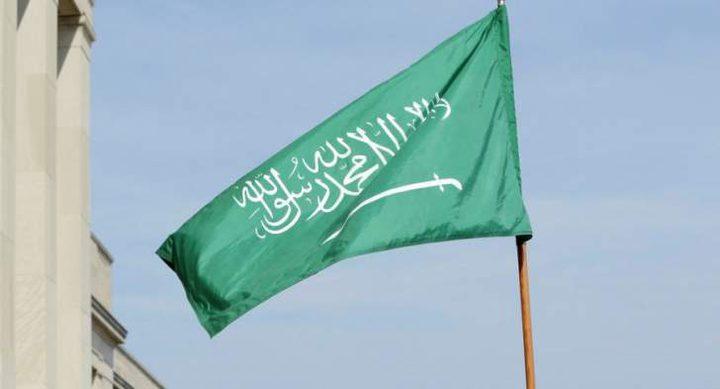 اعتراض صاروخ باليستي أطلق على الرياض