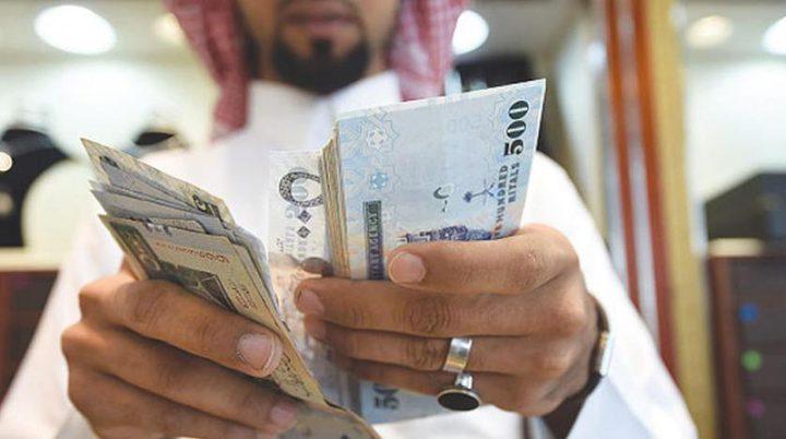 السعودية تعلن اليوم ميزانية 2018