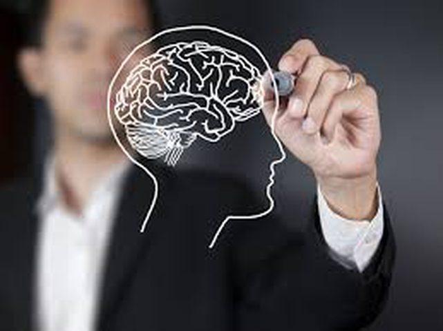 خطوات تساعد على تحسين صحة الإنسان العقلية