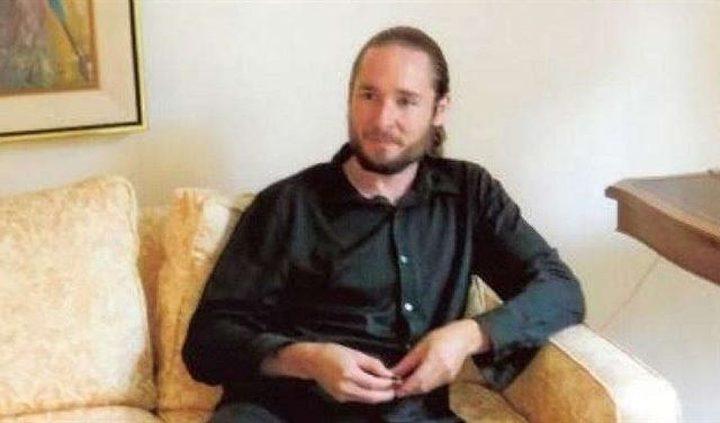 """ضابط أميركي ساعد """"داعش"""" عن طريق بطاقات الهدايا"""