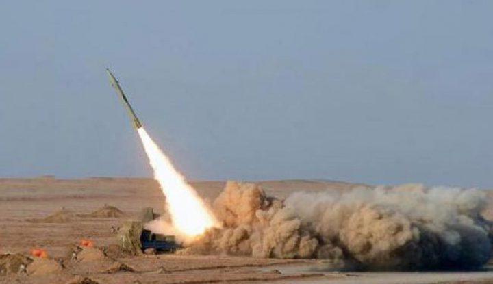 مقتل ضابط مصري باستهداف مطار العريش شمال سيناء بالصواريخ
