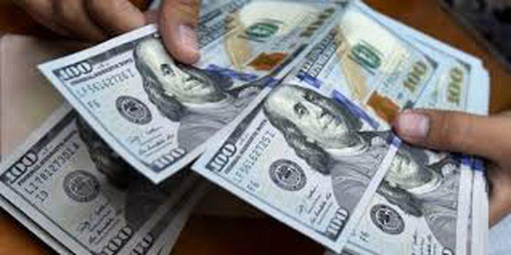 7.7 مليون دولار من البنك الدولي لتمويل مشاريع في قطاعي المياه والطاقة