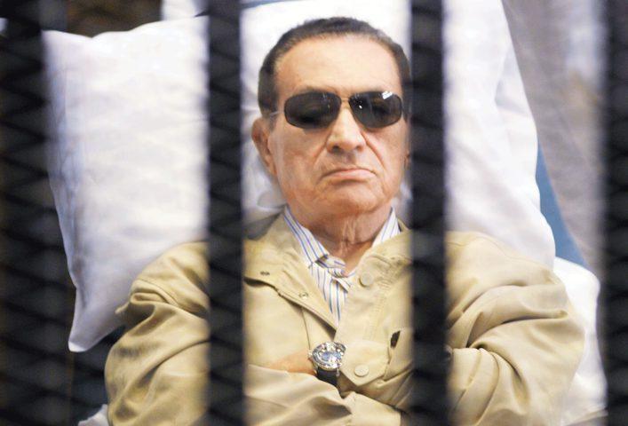 سويسرا تعلن عن تجميد أصول مصرية بملايين الدولارات