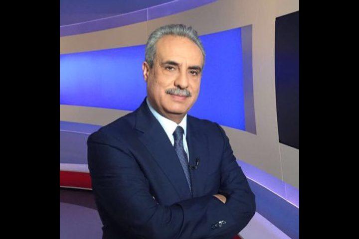 """محمود عباس """"الإرهابي""""…"""