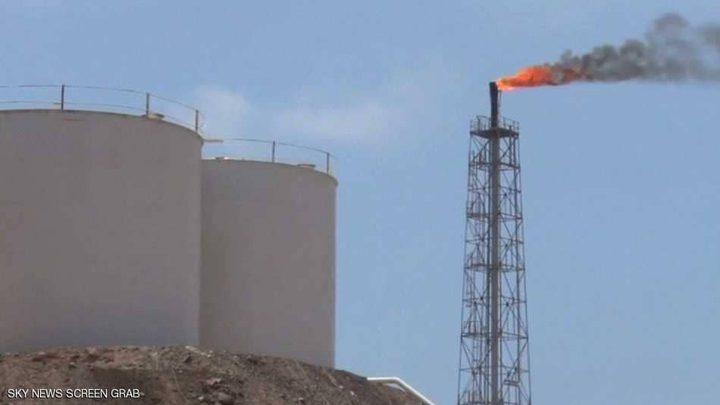 النفط يصعد بدعم من توقعات بانخفاض مخزونات الخام الأميركية