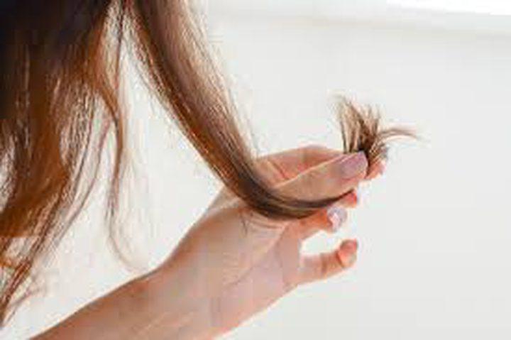 أسباب عدم نمو الشعر بشكل صحي