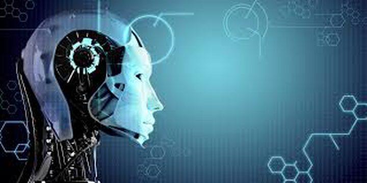 الذكاء الاصطناعي يمكن أن يخترق الدماغ