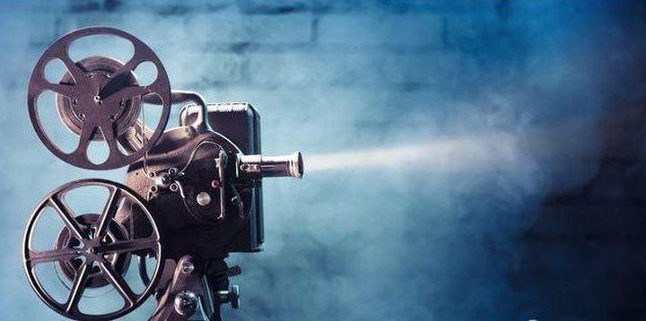 """القاهرة: فلسطين والأردن وإيطاليا تحصد المراكز الأولى في مهرجان """"كام"""" السينمائي"""
