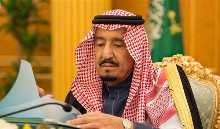 الميزانية الأكبر في تاريخ السعودية: التفاصيل بالأرقام