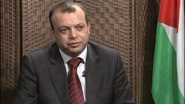 """""""فتح"""": الأمم المتحدة توجه """"صفعة"""" لإعلان ترمب ولنتنياهو وتنتصر للعدالة وللقدس"""