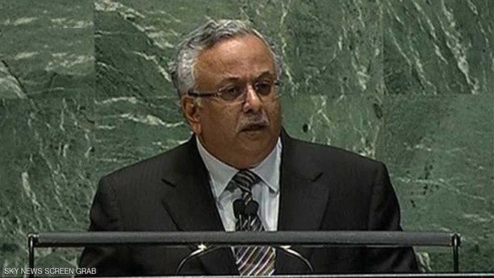 فانزويلا: قلقون من ما ترتكبه إسرائيل ومحاولاتها تغيير شخصية القدس